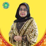 Dr. RR. Dwi Sogi Sri Redjeki, SKG., M.Pd