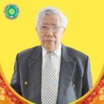 dr. H. R Soedarto WW, Sp.OG