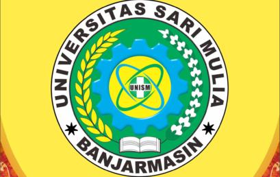 Diagram Pendaftaran Mahasiswa Baru UNISM
