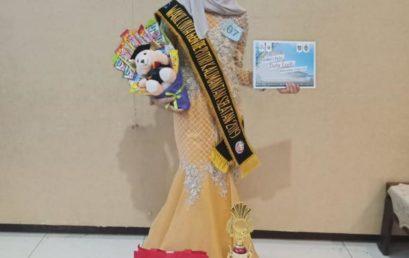 Mahasiswa UNISM Ukir Prestasi di Duta GenRe 2019
