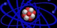 kisspng-scientific-linux-linux-distribution-xen-linux-mint-logo-linux-5b4b9b6aec07b0.8962369715316816429668