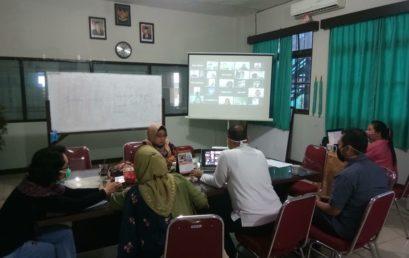 Terobosan UNISM, Jalin Kerja Sama dengan Telkomsel