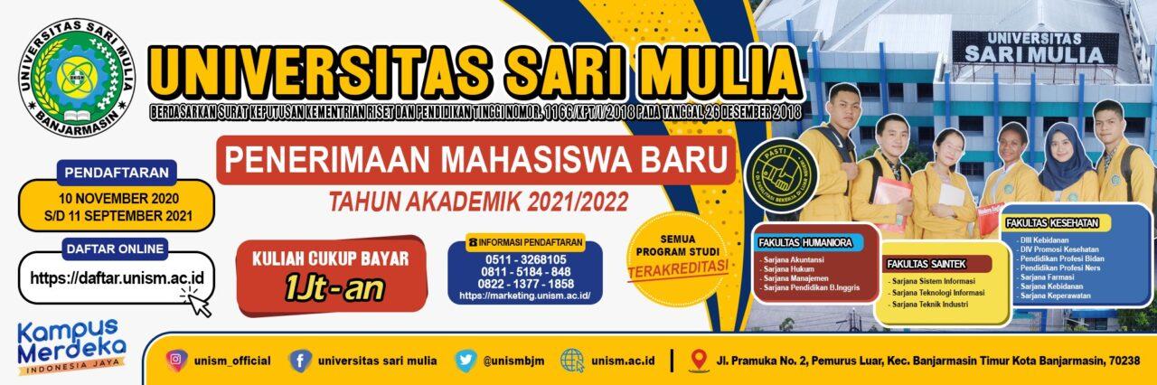 Banner Iklan Kampus2