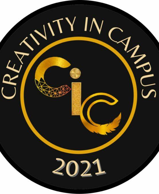 Timeline Lomba Creativity in Campus (CIC) Universitas Sari Mulia 2021