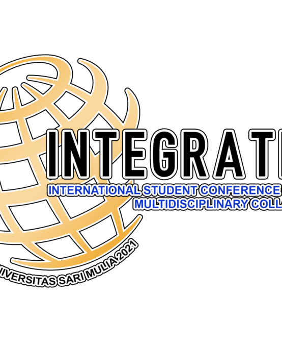 THE 1ST INTERNATIONAL STUDENT CONFERENCE OF GLOBAL MULTIDISCIPLINARY COLLABORATION
